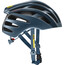 Mavic Ksyrium Pro Helmet Men Majolica Blue/Bluestone